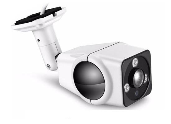 Камера alex-270L-200W