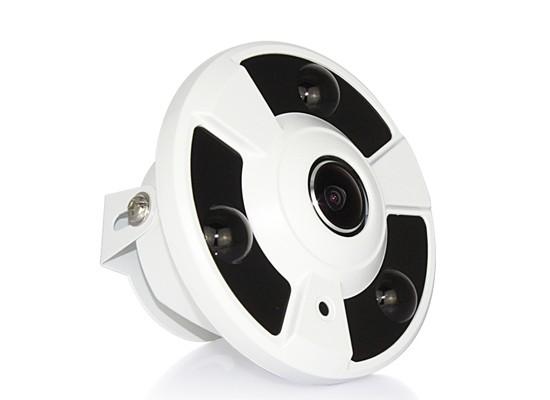 Камера alex-269L-200W