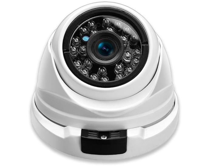 Камера alex-362S-200W