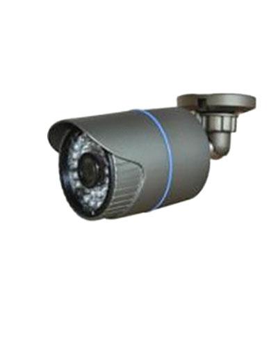 Камера alex-616L-200W