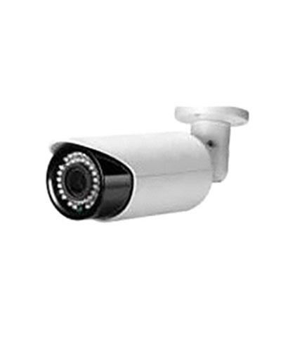 Камера alex-705P-400W