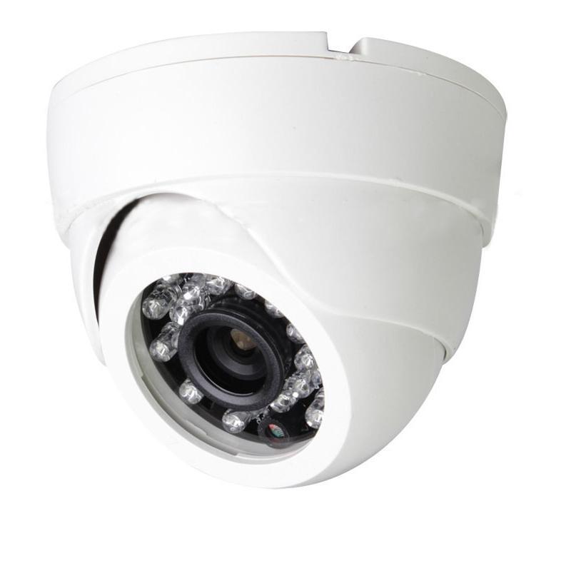 Камера alex-271S-200W