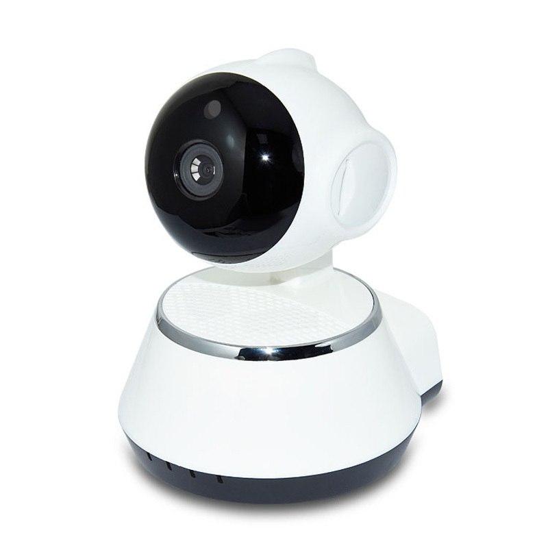 Камера alex-Q9